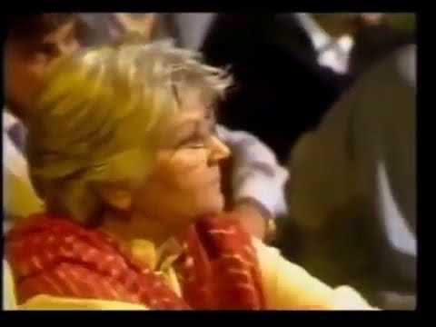 Hits Of Nayyara Noor & Sherry | Yaadon Ke Saye | Panchhi Bawra from YouTube · Duration:  3 minutes 20 seconds
