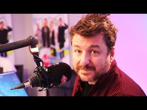 Un peu de franchise ne fait pas de mal... (04/10/2018) - Best Of de Bruno dans la Radio