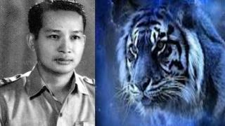 Rahasia Ilmu Pamungkas Presiden Suharto, Sehingga Dicintai Rakyat dan DiSegani Dunia. - Stafaband