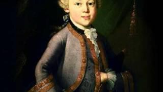 Mozart: Rondo Alla Turca (Turkish Rondo) arrangement for String Quartet