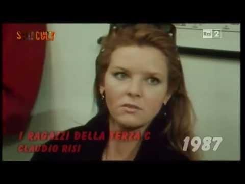 Nicoletta Elmi  Stracult Intervista