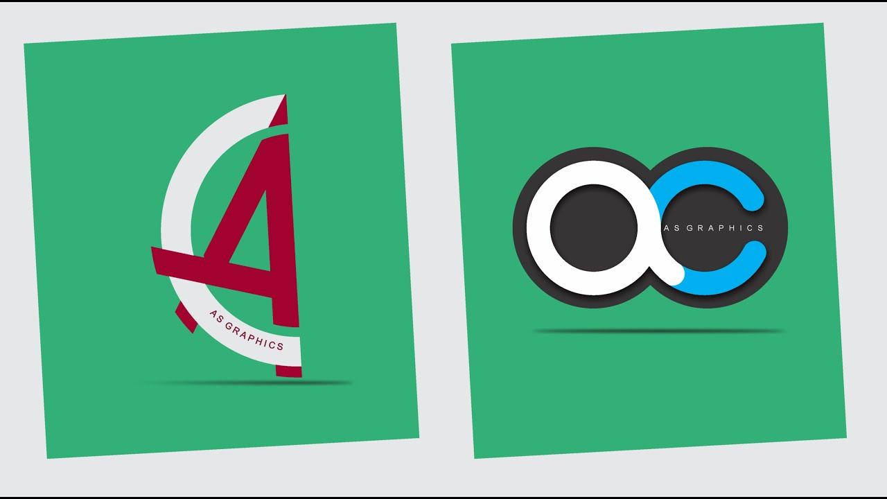 Corel Draw X 7 Logo Design Download