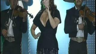 Jenni Rivera-Te pareces tanto a mi
