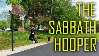 The Sabbath Hooper - (Funny Skit)
