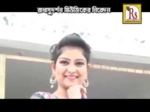 Moder Nesa Baro Nesa | মদের নেশা বড় নেশা | Latest Bengali Album Song 2017 | Jeet Das | R S Music