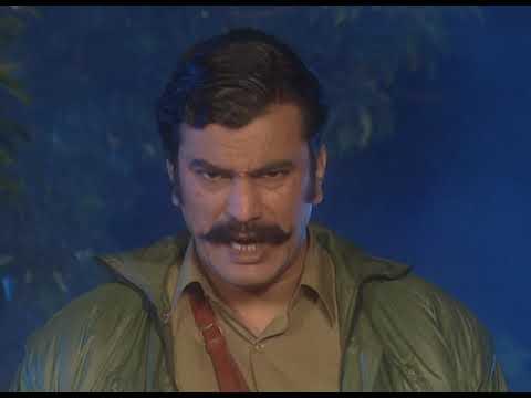 Aa Gale Lag Jaa Web Series   Best Scene   Ep - 23   Classic Hindi Tv Serial   Zee Tv