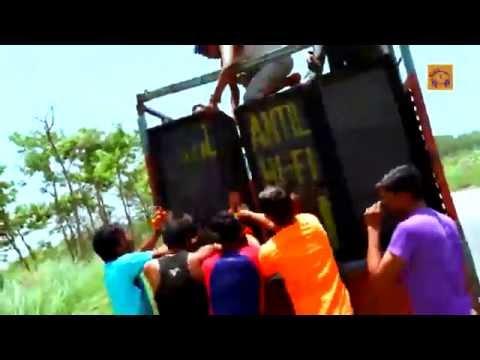Daak Kawad Aapni Tod Ki | New Haryanvi Shiv Bhajan 2016 | Special Kanwar Bhajan | Studio Star Music