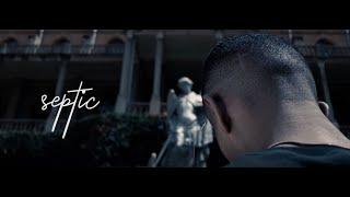 Septic -  Alpha ( Extrait Ikigaï - Rap Gasy 2020 )