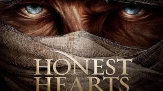 Fallout New Vegas: Honest Heart Video Review