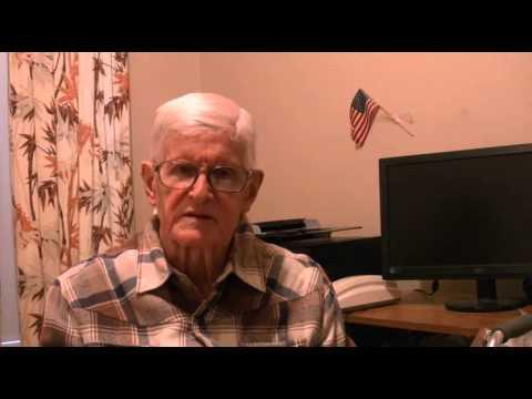 Emerging Viruses - AIDS & Ebola Dr. Len Horowitz