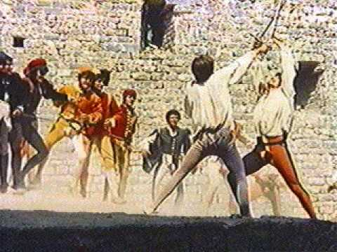 mercutio s death in shakespeare s romeo and Because , tybalt killed mercutio from under romeo's arm when he was trying to stop them from fighting.