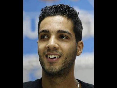 حصري الشروق TV تتحدث عن الهكر في الجزائر تنشيد القضية الفلسطينية