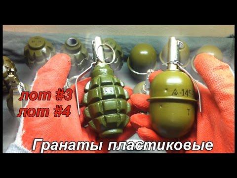 Пистолет-пулемёт Ingram (MAC-10) - YouTube