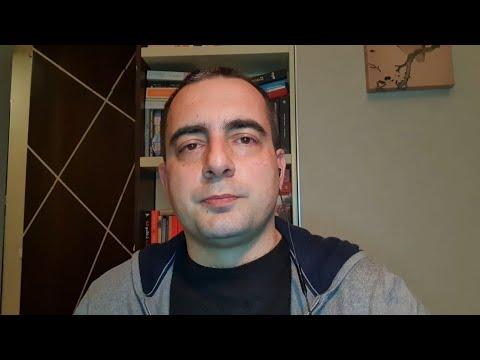 Министр Торосян о