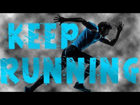 The Ultimate Running Music EPIC,MOTIVATIONAL MIX-byAVP