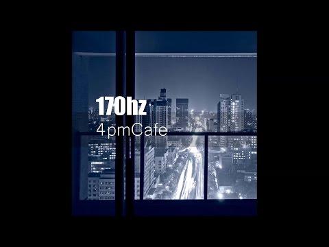 170hz_4pm Cafe [PurplePine Entertainment]