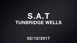 S.A.T Explanations 1