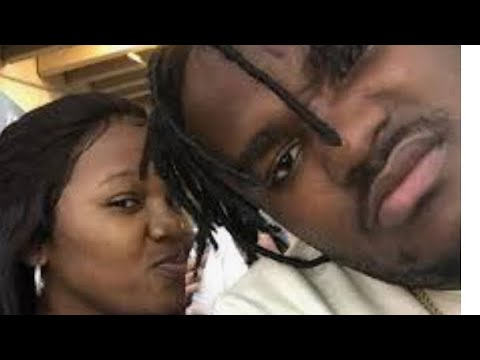 the-real-reason-tee-grizzley-and-his-aunt-was-hit-up-in-detroit-part-2