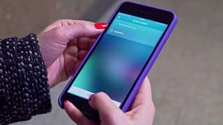 Покупка билета через мобильное приложение ЦППК