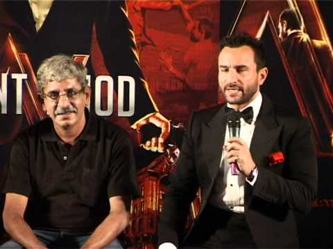 bollywood-world---agent-vinod---saif-ali-khan---kareena-kapoor---first-look---bollywood-latest-releases
