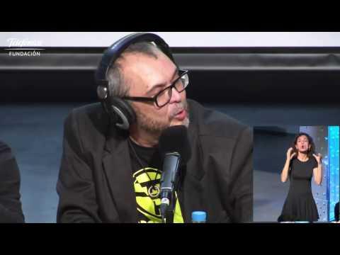 Todopoderosos: Martin Scorsese (Parte I) | #TPScorsese