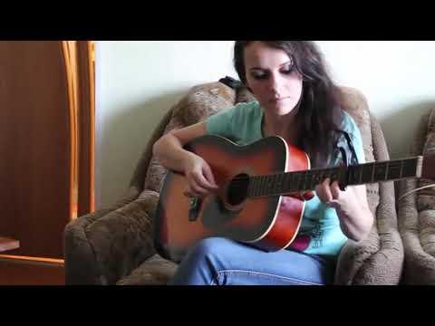 Армейские песни под гитару. Одуванчики