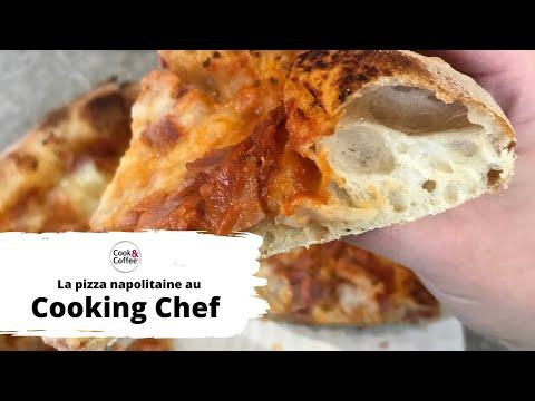 recette-du-jour-au-cooking-chef:-la-pizza-napolitaine-!