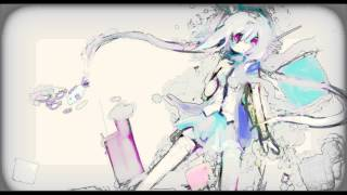 "VOCALOID3: Aoki Lapis - ""AO~Always on the Right Side~"" [HD & MP3]"