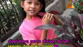 Download Video Lily - Bila Kuingat (Bunda Piara) MP3 3GP MP4