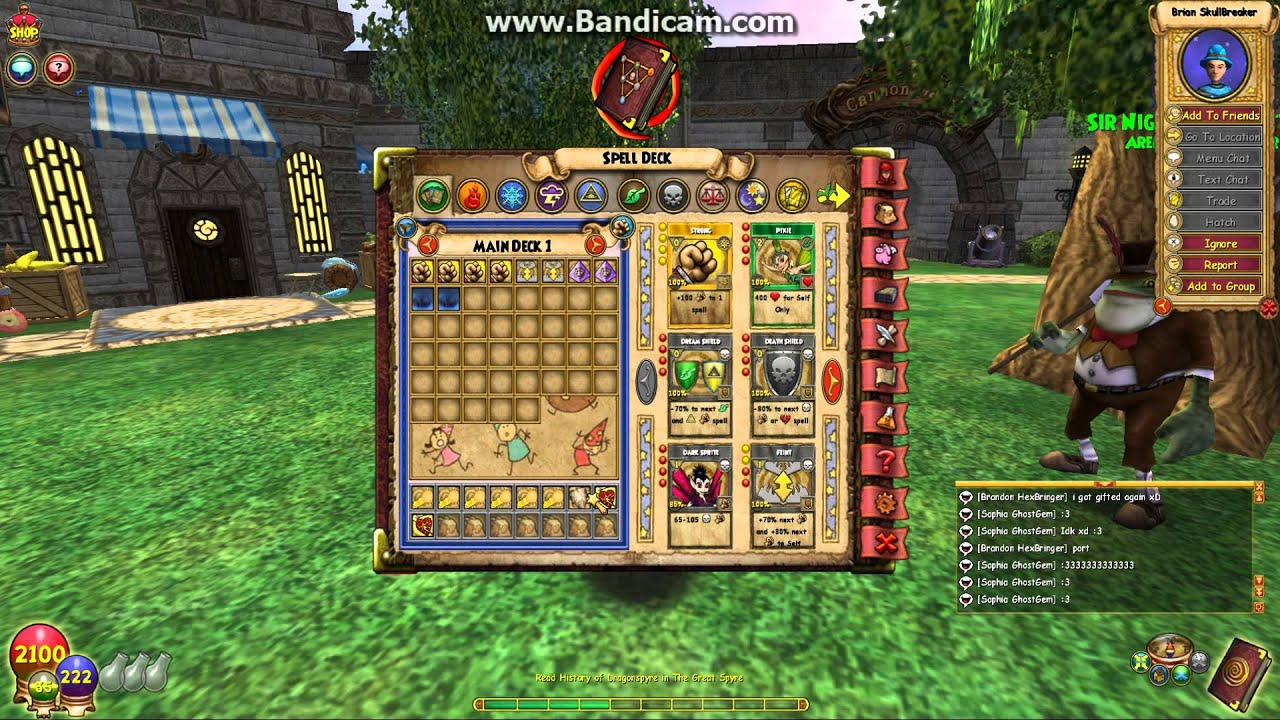 100+ Wizard101 Pet Storm Dragon – yasminroohi