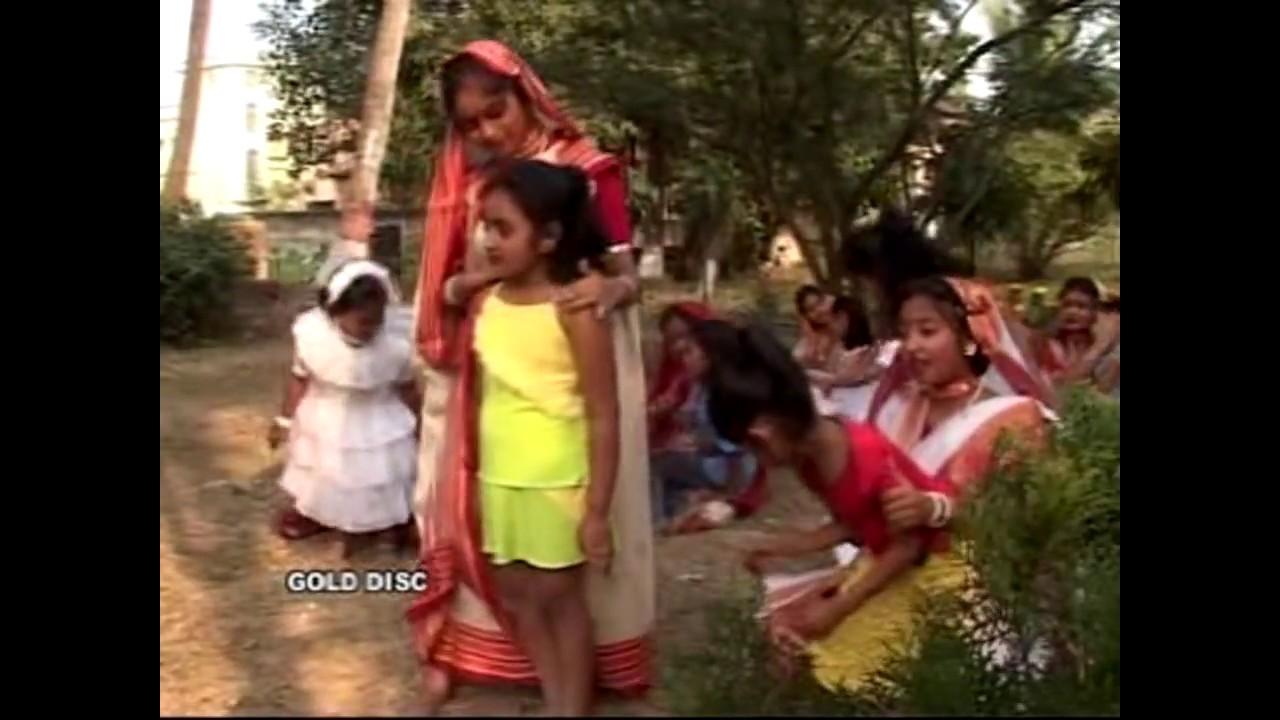 Bangla chora gaan video