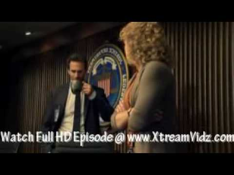 Download Flashforward Season 1 Episode 0 (Special What Did You See) part [4-5]
