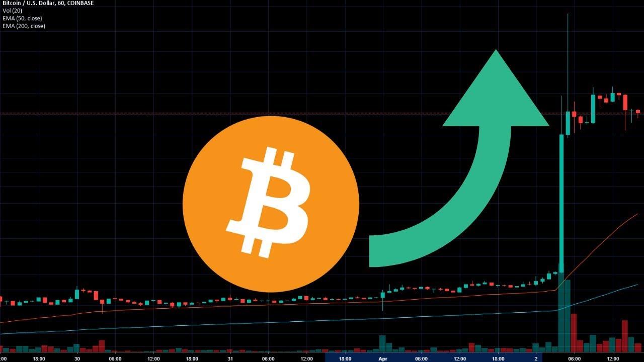 Pump & Dump Criptovalute: Come Sfruttarli - The Crypto Gateway