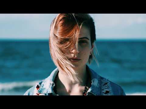 GoldFish - Hold Your Kite (ft. Sorana)