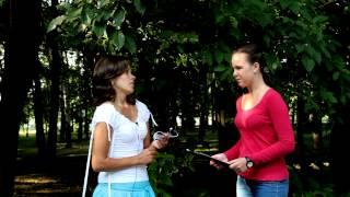 """""""Интервью с ..."""" Любовь Павлова. Чкаловск Онлайн. #чкаловск"""