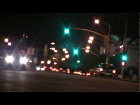 Hayward California
