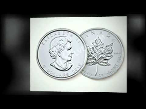 Buy Silver Today: How To Take Control On Your Own Terms