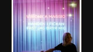 Veronica Maggio - Mörkt (Dark)  ENGLISH SUBBED