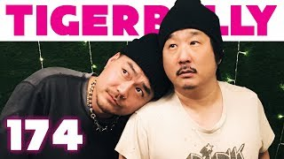 Dumbfoundead is the Councilman | TigerBelly 174
