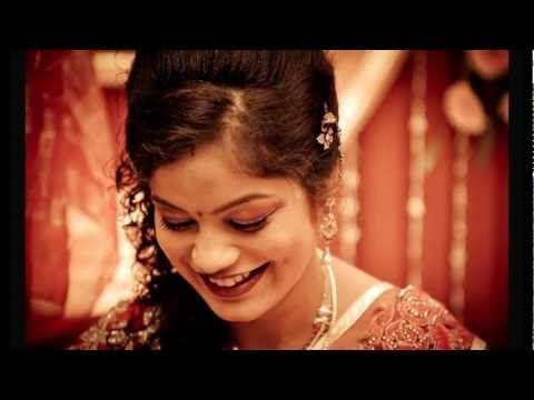 Din Shagna Da Chadeya - Wedding Song - Full HD...