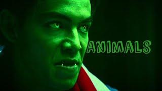 gar-logan-animals