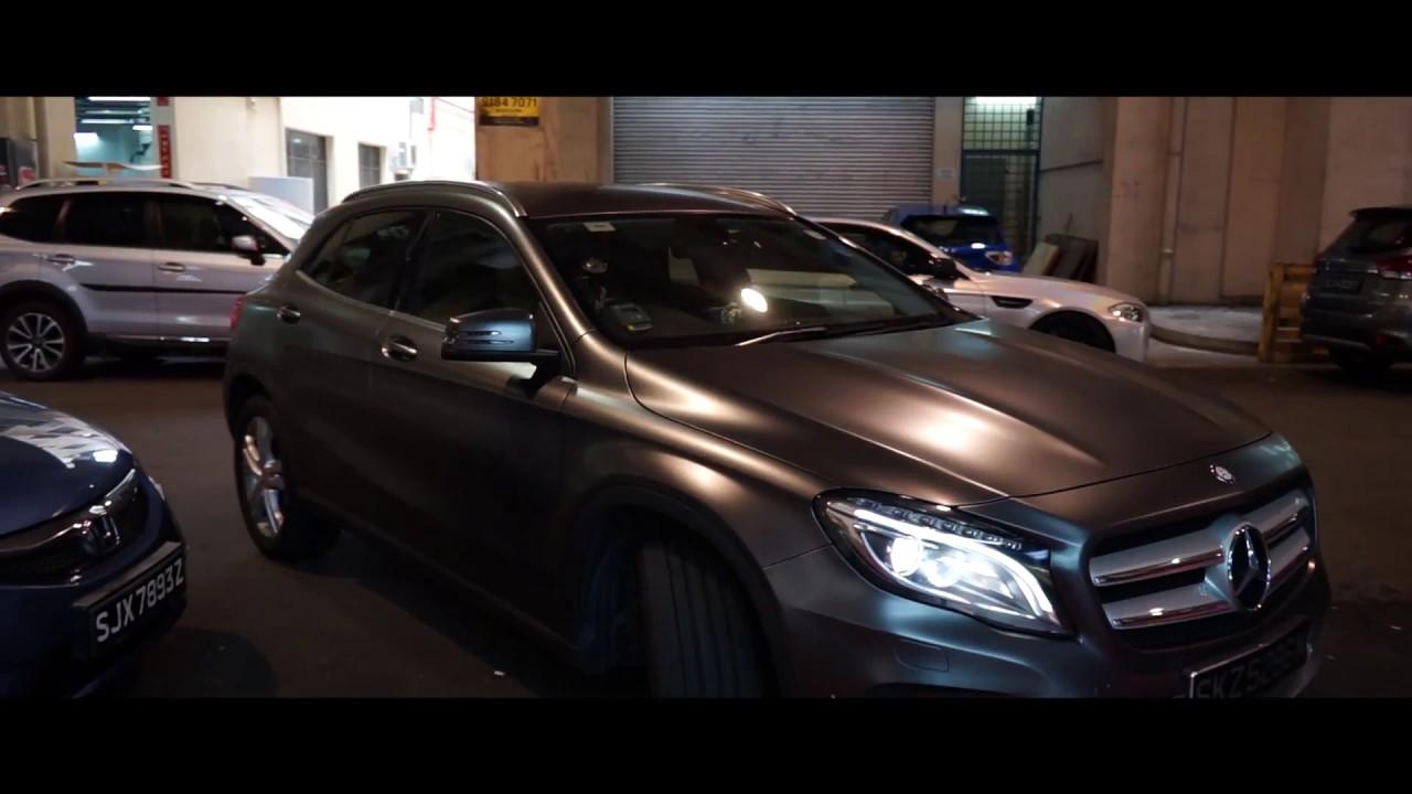 Coe Renewal Loan Coe Loan Coe Car Coe Car Singapore