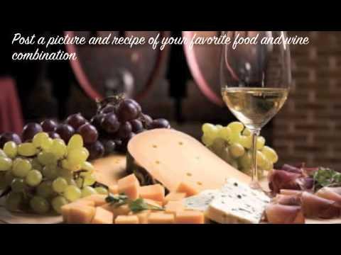 group 8 Wine marketing plan video