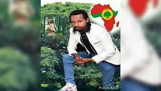Download Lagu Caalaa Daggafa Leencaa keenyaa mp3