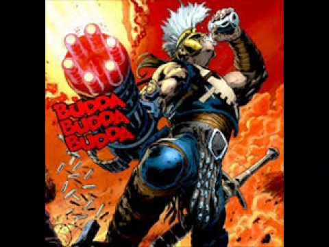 Historia Ares Dios de la Guerra MARVEL