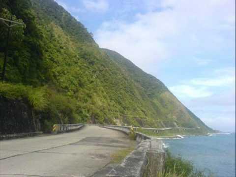 Penoy, Balut (Ilocano Song)
