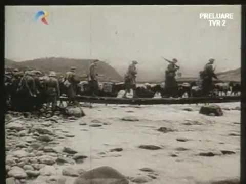 România în al II-lea Război mondial - 9. De la Stalingrad la evacuarea Crimeei