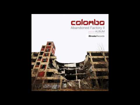 Colombo - Hesitation
