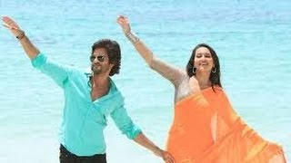 DHOKHA DHADI Song LYRICS - R.... Rajkumar
