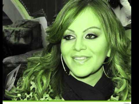 Jenni Rivera Joyas Prestadas Disco Completo